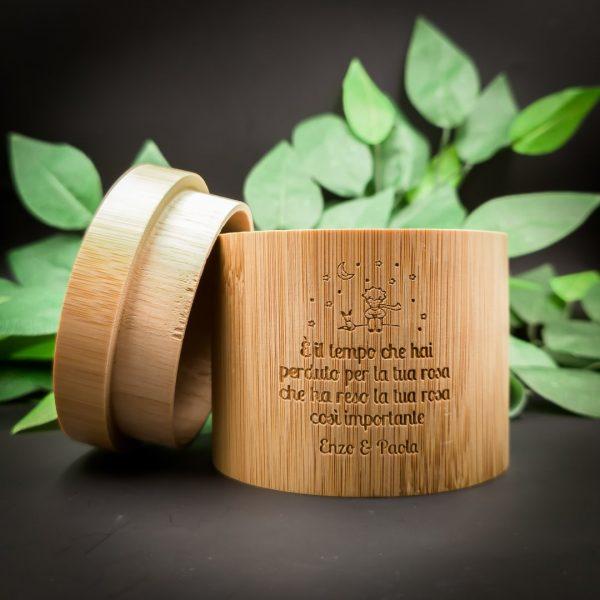 incisione_scatola_bambu