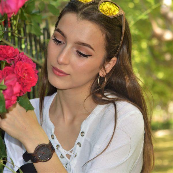 primavera-verano-julia-herleen-2019-98